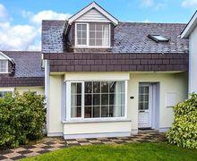 Snaptrip - Last minute cottages - Quaint  Rental S6412 -