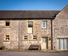 Snaptrip - Last minute cottages - Excellent Ashbourne Cottage S3940 -