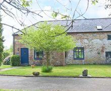 Snaptrip - Last minute cottages - Charming Sigglesthorne Cottage S6844 -