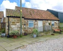 Snaptrip - Last minute cottages - Delightful Great Ayton Cottage S12565 -