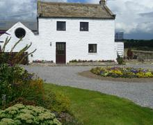 Snaptrip - Last minute cottages - Adorable Nr Barnard Castle Rental S12702 - Exterior