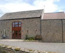 Snaptrip - Last minute cottages - Adorable Easby, Nr Richmond, Swaledale Rental S12703 - DSC_0041