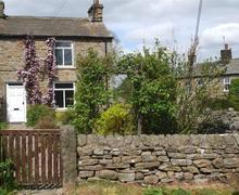 Snaptrip - Last minute cottages - Splendid Nr Middleton In Teesdale. Rental S12707 - Cottage