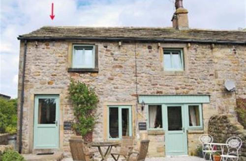 Snaptrip - Last minute cottages - Quaint  Rental S12719 - Exterior