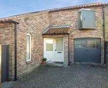 Snaptrip - Last minute cottages - Superb Cawood Rental S13392 -