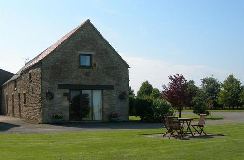 Snaptrip - Last minute cottages - Charming Nr Scarborough Rental S12779 - DSCN0547