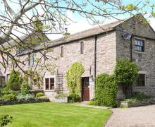 Snaptrip - Last minute cottages - Wonderful Mickleton In Teesdale Rental S12834 - sc_14014515385523_912110_17