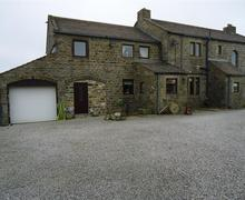 Snaptrip - Last minute cottages - Superb Pateley Bridge Rental S12836 - DSC00084 (3)