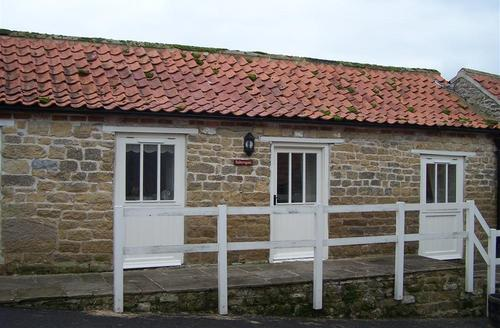 Snaptrip - Last minute cottages - Attractive Nr Pickering Rental S12835 - 101_7686