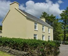 Snaptrip - Last minute cottages - Inviting Caherciveen Cottage S37563 -