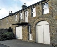 Snaptrip - Last minute cottages - Stunning Nr Hawes, Wensleydale Rental S12848 - 453887