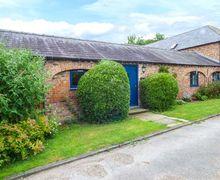 Snaptrip - Last minute cottages - Exquisite Sigglesthorne Cottage S39666 -