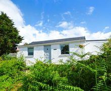 Snaptrip - Last minute cottages - Quaint Parkmill Cottage S58114 -