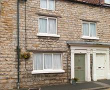 Snaptrip - Last minute cottages - Attractive Kirkbymoorside Rental S12886 -