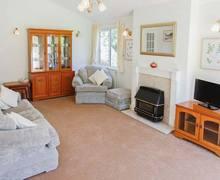 Snaptrip - Last minute cottages - Superb Snailbeach Rental S12902 -