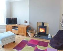 Snaptrip - Last minute cottages - Lovely Bexhill Rental S12916 -
