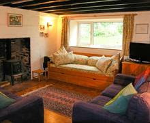 Snaptrip - Last minute cottages - Gorgeous Denbigh Rental S12924 -