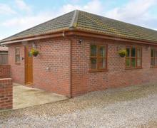 Snaptrip - Last minute cottages - Superb Strensall Rental S12932 -