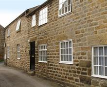 Snaptrip - Last minute cottages - Gorgeous Masham, Wensleydale Rental S12938 - Exterior