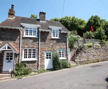 Snaptrip - Last minute cottages - Exquisite Porlock  Cottage S12954 -
