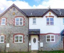 Snaptrip - Last minute cottages - Exquisite Tytherington Cottage S77135 -