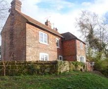 Snaptrip - Last minute cottages - Luxury Westfield Rental S13050 -