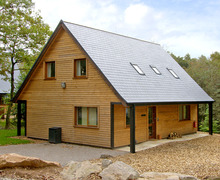 Snaptrip - Last minute cottages - Superb Cotton Rental S13061 -