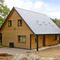 Snaptrip - Last minute cottages - Superb Cotton Lodge S13061 -