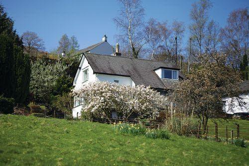 Brow Close Cottage Brow Close Cottage | Coniston
