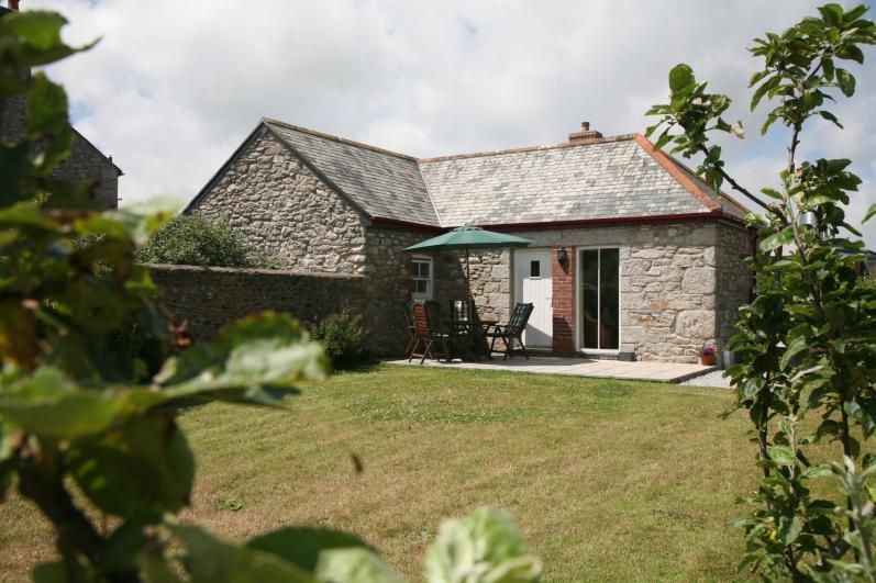 Foxglove Cottage Foxglove Cottage