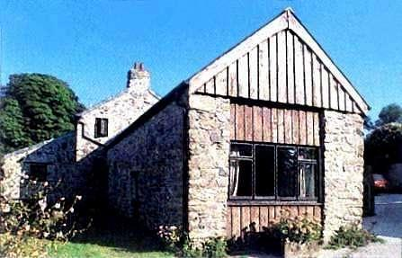 Well presented holiday cottage near Tavistock ideal for breaks to Dartmoor.  - The Shippen Holiday Cottage