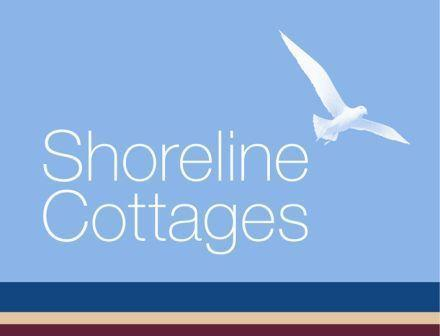 Shoreline Cottages Shoreline Cottages