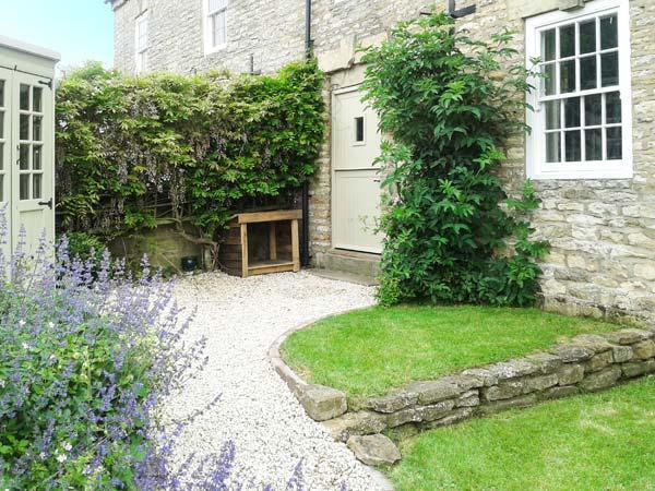 - Beecroft Cottage