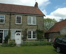 Snaptrip - Last minute cottages - Cosy Pickering Rental S13085 - 2013-06-09 14-24-48