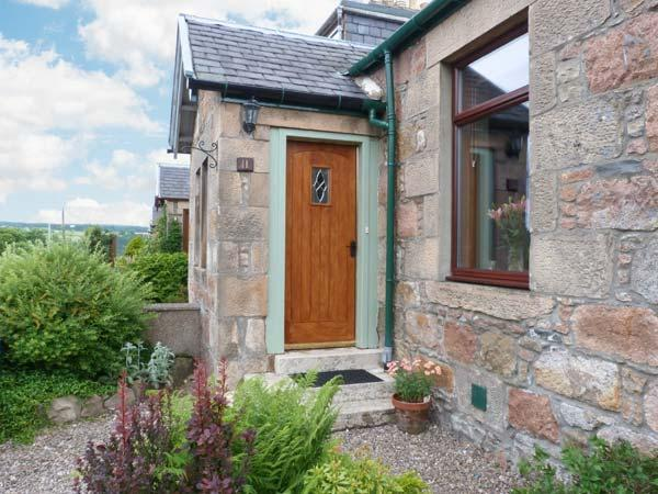 - Distillery Cottage