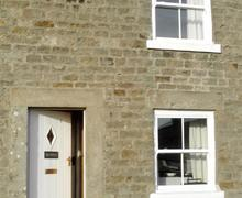 Snaptrip - Last minute cottages - Delightful Eggleston, Nr Barnard Castle Rental S13091 - Exterior