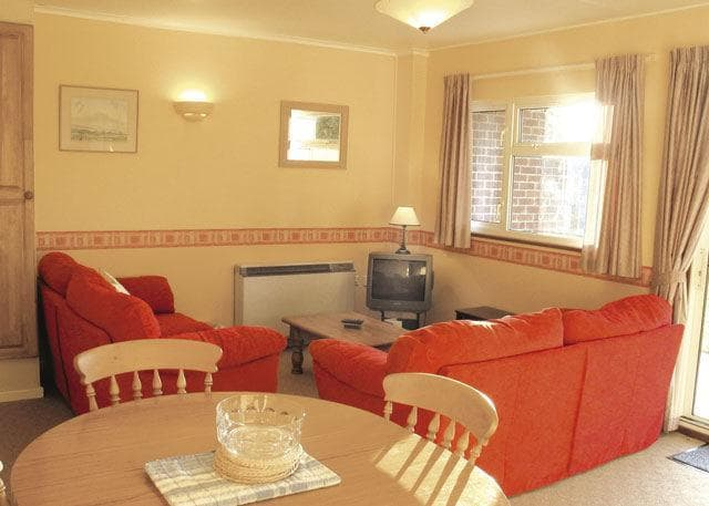 Hoseasons Broadland Holiday Village Hoseasons Broadland Holiday Village