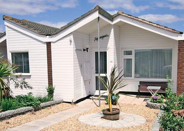 Hydrangeas Cottage Hydrangeas Cottage