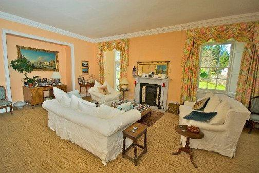 Ladywell House Bed & Breakfast Ladywell House Bed & Breakfast