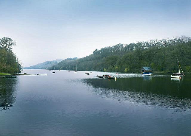 Hoseasons Staffordshire - Rudyard Lake Holidays - Hoseasons Staffordshire - Rudyard Lake Holidays