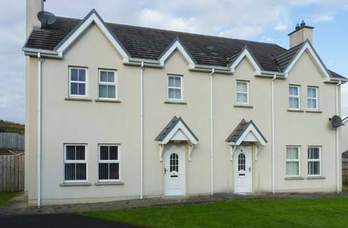 Snaptrip - Last minute cottages - Charming Lifford Rental S13099 -