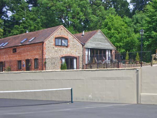 Turnip House Cottage