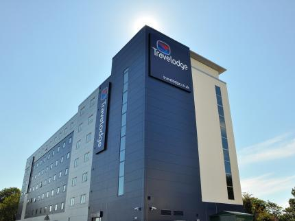 Travelodge Birmingham Airport Travelodge Birmingham Airport