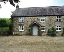 Snaptrip - Last minute cottages - Charming Hexham Rental S13141 - Exterior