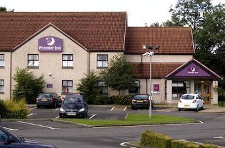 Premier Inn - Falkirk East Premier Inn - Falkirk East