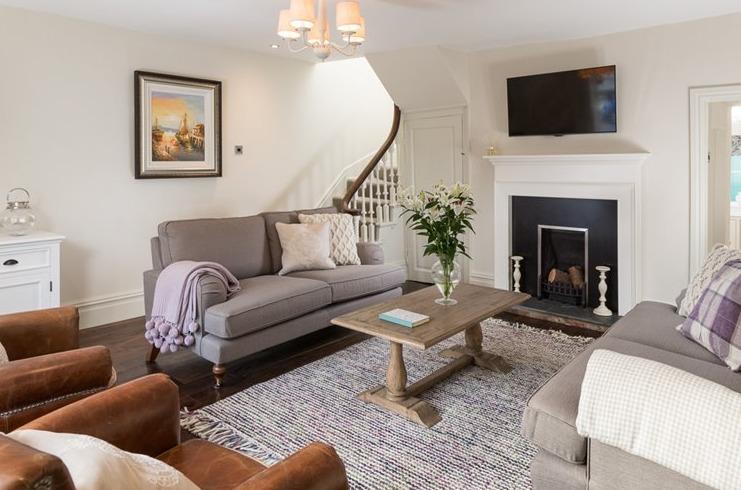 58 Marygate - York Centre Luxury Accommodation 58 Marygate
