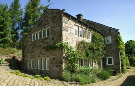 Tyas 5 Star Self Catering Cottage  5 Star Self Catering, Tyas Cottage sleeps 6