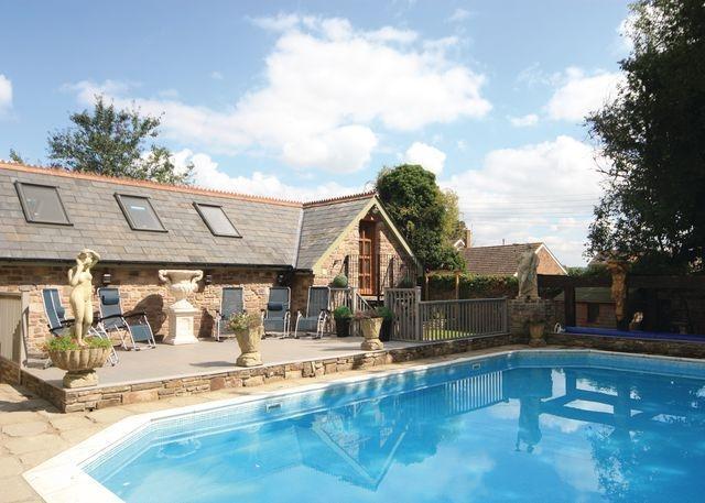 Willsbrook Lodge - Willsbrook Lodge