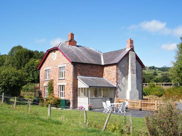 2 Siluria Cottage