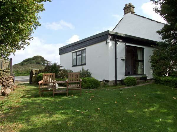 - Bretton Mount Holiday Cottage
